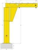 b_130_0_16777215_00_images_produkty_zurawie_slupowe_i_konstrukcje_suwnicowe_zurawie_slupowe_pfp-1.jpg