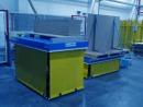 Podnośnik platformowy elektrohydrauliczny przemysłowy